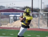 U.S. Army All-American Bowl: 5 players to watch for the West