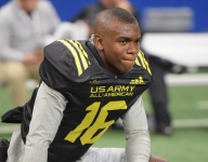 PHOTOS: Army All-American Bowl Practice Day 2