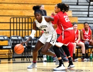 Midseason Report: 2018 ALL-USA Girls Basketball Player of the Year Candidates