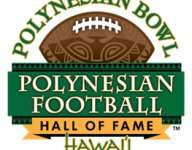 Polynesian Football Hall of Fame, Nike announce multi-year partnership for Polynesian Bowl