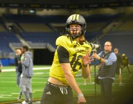 Army Bowl Awards: Trevor Lawrence named U.S. Army Player of the Year