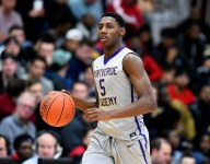 R.J. Barrett, Christyn Williams named Naismith High School Players of the Year