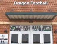 Coach of Texas football power Southlake Carroll placed on leave