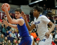No. 5 DeMatha bounces back vs. Archbishop Molloy
