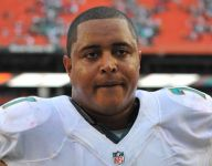 Ex-NFL player Jonathan Martin's disturbing post might have led to school closing