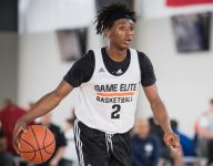 Five players you can't miss at the adidas Gauntlet Atlanta