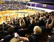 Commentary: We're all better than this racist crap going on at our area high schools