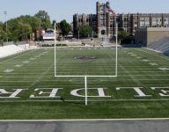 Cincinnati students aim racial taunts at opposing players