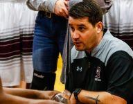 Basketball team claims scoreboard error led to overtime loss