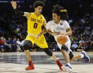 Super 25 Regional Boys Basketball Rankings: Week 10
