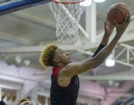 14 Romeo Langford highlights that show why he's special