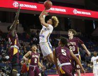 Jaelen House, No. 6 Shadow Mountain erase 22-point deficit to win state title