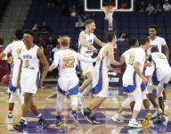Super 25 Regional Boys Basketball Rankings: Week 13