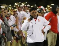 Nunzio Campanile leaving N.J. football power Bergen Catholic for Rutgers