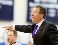 Montverde Academy's Kevin Boyle, Archbishop Mitty's Sue Phillips named Naismith High School Coaches of the Year