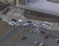 Brawl at Philadelphia high school basketball game leads to deadly shooting