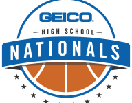 GEICO High School Basketball Nationals releases field, led by No. 1 Montverde Academy