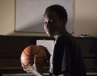Meet the 14-year-old who aspires to play in the NBA and at Carnegie Hall