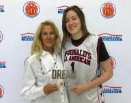 McDonald's All-Americans vocal about progress of girls basketball