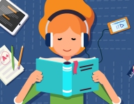 Easy ways to help boost academic performance