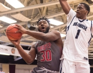 Super 25 Regional Boys Basketball Rankings: Week 12