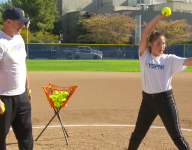 Video: Arm Circles, Part 1: The 1-2-3 Drill