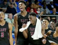 Super 25 Regional Boys Basketball Rankings: Week 16