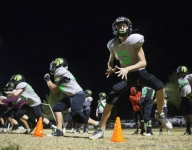 Is youth tackle football on the way out?