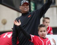 Munoz family athletic legacy comes full circle with OHSAA Circle of Champions