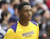 GEICO Nationals: Breaking down the Lone Peak vs. Montverde Academy matchup