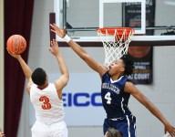No. 2 University knocks off Oak Hill in GEICO semifinal