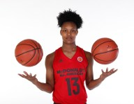 2018 McDonald's All American Girls Game: Everything you need to know