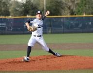 Super 25 Preseason Baseball: No. 5 Calvary Christian (Clearwater)