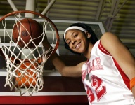 POLL: Vote for the top ALL-USA Girls Basketball Power Forward of all-time