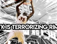 Tyson Walker pushes Christ the King (N.Y.) to CHSAA semis