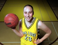 POLL: Vote for the top ALL-USA Girls Basketball Shooting Guard of all-time
