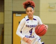 Atlanta Westlake girls basketball players skipping prom to compete in GEICO Nationals