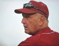 L.I. baseball coach settles age discrimination suit against district for $24,000