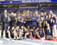 Chino Hills wins Calif. boys basketball title without LaMelo Ball