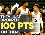 VIDEO: Garfield Heights (Ohio) reigns victorious over Erie (Pa.)