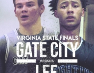 Gate City, Lee bracing for epic showdown in highly-anticipated VHSL state final