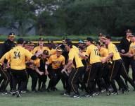 Super 25 Preseason Baseball: No. 3 American Heritage