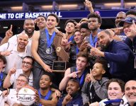 Sierra Canyon stars step up to lead Trailblazers to California state title