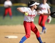 2018 ALL-USA High School Preseason Softball: Five More Names to Watch