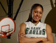 POLL: Vote for the top ALL-USA Girls Basketball Small Forward of all-time