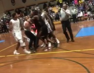Behold! The worst basketball flop of all-time