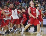 Yankton wins first South Dakota boys basketball state title in 40 years