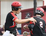 Lake Travis moves up to No. 1 in Super 25 baseball rankings