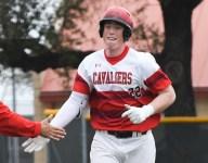 Top-ranked Lake Travis keeps rolling, unbeaten Montverde leads four new teams in Super 25 baseball rankings