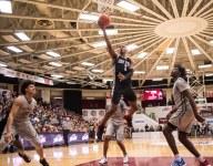 Super 25 Regional Boys Basketball Rankings: Week 15